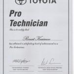 Сертификат_Касимов4